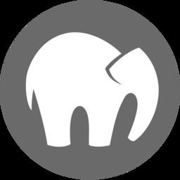 プログラミング初心者向け Mampをインストールしphpの環境構築をする方法